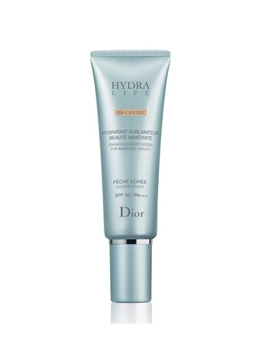 Dior Dior Hydra Life Bb Creme Tb 003 Spf30 Nemlendirici Renksiz